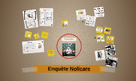 Ivestigation Nolicare