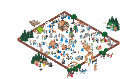 Copy of Vikinge Village