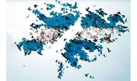 Las Islas Malvinas