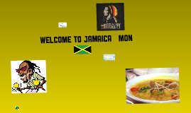 Sihalla Latin America Jamaica
