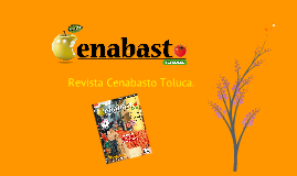 Copy of Cenabasto