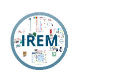 CA IREM de Lyon 4 avril 2018
