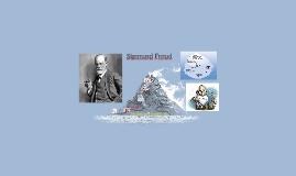 Freud, Sigmund de nombre