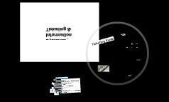 Copy of HSR Final Presentation