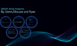 Copy of Pentech
