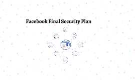 Final Security Plan