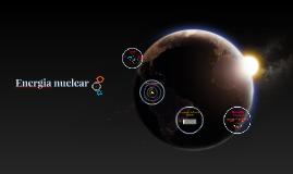 Copia de Energia nuclear