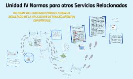 Copy of Boletín 11010