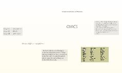 A Snapshot of Genomics and Proteomics