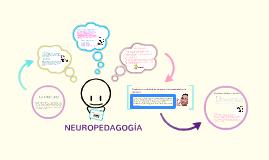 Copy of Bases Biológicas de la Atención y la Memoria
