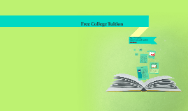 Free College Tuittion