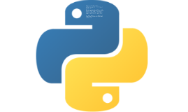 Python is a widely used high-level programming language for