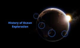 02.03 Honors: Ocean Exploration-Activity