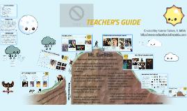 Nelson Beats The Odds Teacher's Guide