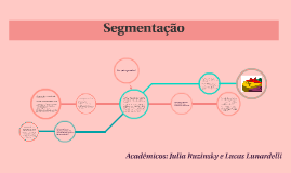 Copy of Segmentação de Mercado