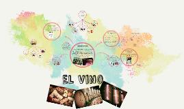 Copy of Historia del Vino