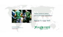 Apresentação Institucional YG v.2