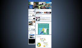 ELTE Erasmus+ és más mobilitási programok másolata másolata
