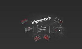 Copy of Trigonometrie
