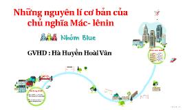 Copy of QUAN ĐIỂM CỦA CHỦ NGHĨA DUY VẬT LỊCH SỬ VỀ CON NGƯỜI