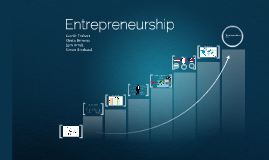 Copy of Entrepreneurship