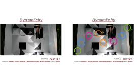 Dynami'city