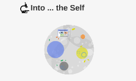 Into ... the Self