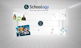 Schoology Instituto ALTUM