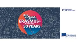 Erasmus+ 2019/2020