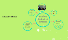 Student Technical