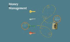 IOP 13-Money Management