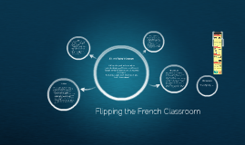 Flipping the French Classroom