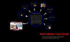 Copy of Red Lobster case Study
