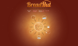 BREAD HUT