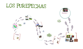 Copy of LOS PUREPECHAS