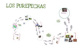 Copy of LOS PUREPECHAS