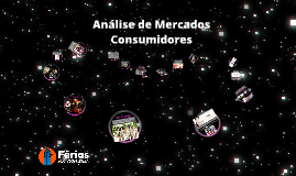 Férias_no_Campus_Análise_de_mercados_consumidores