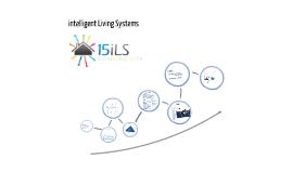 iLS investor presentation