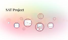 SAT Project
