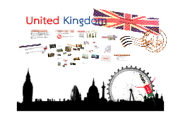 Copy of United kingdom UK