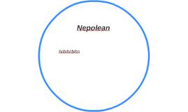 Nepolean
