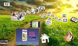 Balad'Nature : un développement SIT + Cirkwi