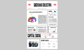 Copy of SOCIEDAD COLECTIVA