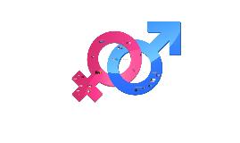 Copy of Gender Stereotypes