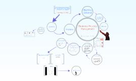 Copy of Sustentación Trabajo de Grado - BPM