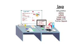 Copy of Copy of Java IDE
