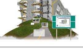 Proyecto Construcción Edificio Investigación Innovación y De