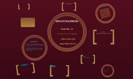 Copy of GENERALIDADES DE LA EMBRIOLOGÍA HUMANA