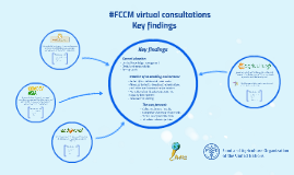 Copy of FCCM presentation - Virtual Consultations - Key Findings