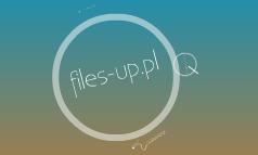 files-up.pl